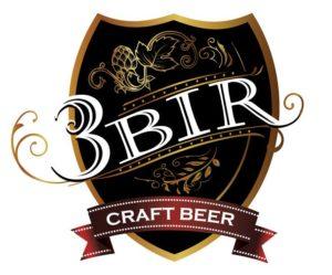 3bir Craft Beer - zanatsko pivo | Novosadski Festival Zanatskog Piva
