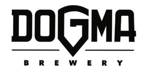 Dogma Brewery - Craft Beer - Zanatsko pivo | Novosadski Festival Zanatskog Piva