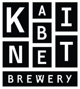 Kabinet Brewery - Craft Beer - Zanatsko pivo | Novosadski Festival Zanatskog Piva