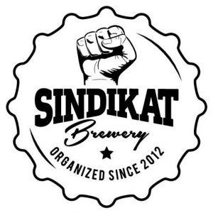 Sindikat Brewery - Craft Beer - Zanatsko pivo | Novosadski Festival Zanatskog Piva