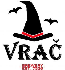 Vrač Brewery - Fruškogorska pivara - Craft Beer - Zanatsko pivo | Novosadski Festival Zanatskog Piva