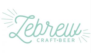 Zebrew Craft Beer - Zanatsko pivo | Novosadski Festival Zanatskog Piva