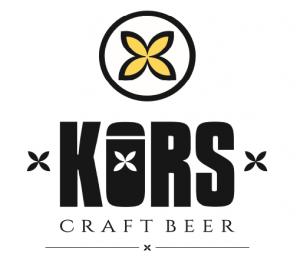 KORS Craft Beer - Zanatsko pivo | Novosadski Festival Zanatskog Piva