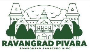 Ravangrad Somborsko zanatsko pivo - Brewery - Craft Beer | Novosadski Festival Zanatskog Piva