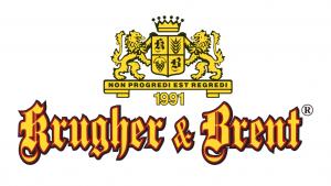 Krugher & Brent Brewery - Craft Beer - Zanatsko pivo | Novosadski Festival Zanatskog Piva