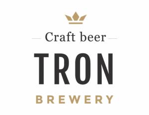Tron Brewery - Craft Beer - Zanatsko pivo | Novosadski Festival Zanatskog Piva
