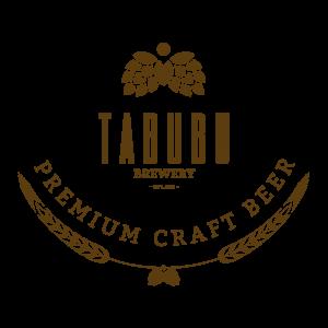 Tabubu Premium Craft Beer - Zanatsko pivo | Novosadski Festival Zanatskog Piva