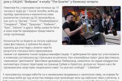Dnevnik.rs_
