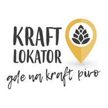 Kraft lokator